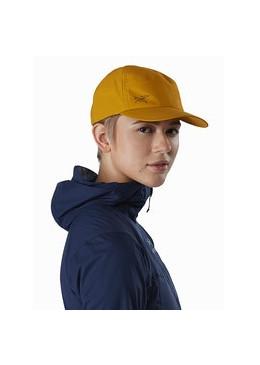 ELAHO CAP